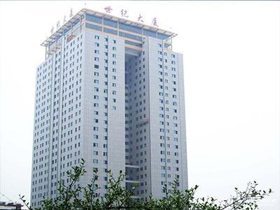 益阳市资阳区富康水塔厂